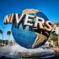 Las atracciones de películas en Universal Orlando