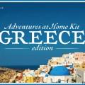 Aventuras en Grecia con Disney Vacation Club