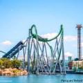 Viaje virtual a Universal Orlando Resort