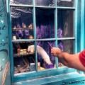 Guía de Gryffindor sobre el mundo mágico de Harry Potter
