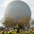 Bienvenido al Festival Internacional de Flores y Jardines Taste of EPCOT en Walt Disney World