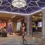 Érase una vez un deseo de Disney: el nuevo barco de Disney Cruise Line desbloqueará encantadoras vacaciones familiares en el verano de 2022