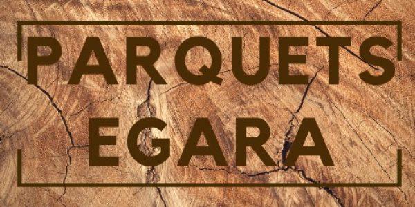 PARQUETS EGARA