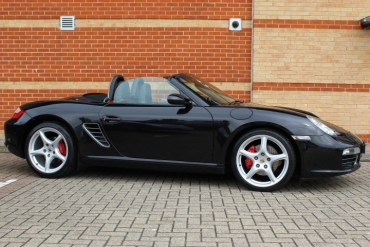 boxsters2