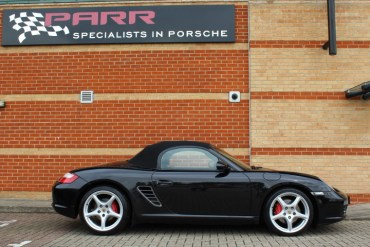 boxsters3