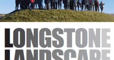 Longstone Landscape Project