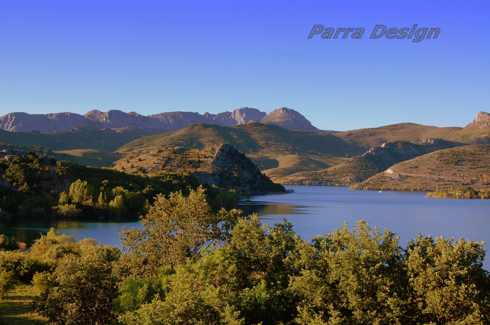 FotoLibro Paisajes 2012 – 13