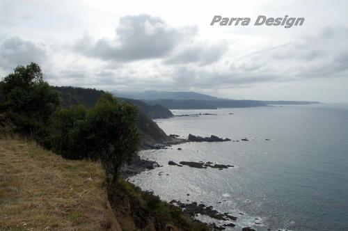 FotoLibro Paisajes 2012 - 1