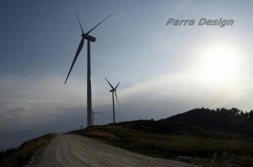 FotoLibro Paisajes 2012 - 23