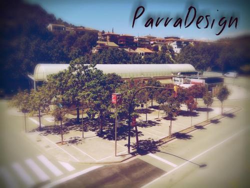 Parada_Suria_Verano