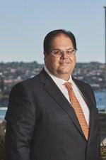 BDH Leaders Chartered Accountants