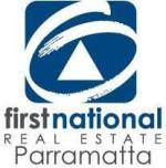First National Real Estate Parramatta