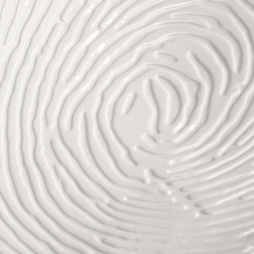 fingerbowl-2