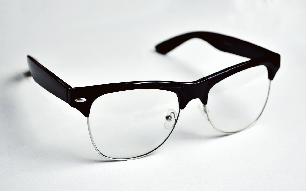 eyeglasses, fashion, glasses