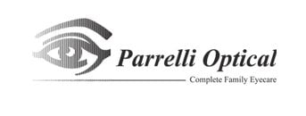 parrelli optical west roxbury ma