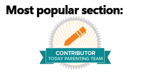 most popular today parenting