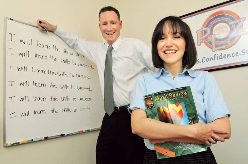 jay and nina parrish free lance star newspaper fredericksburg