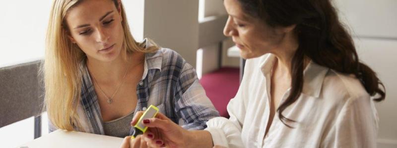 Do You Wonder if Your Child Has Dyslexia?