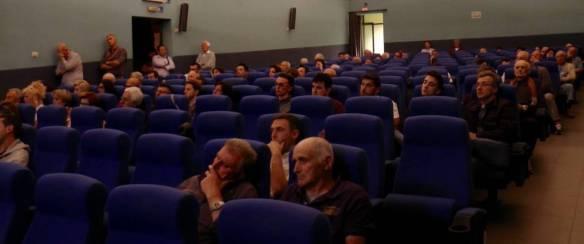 Teatro Veritas Reda