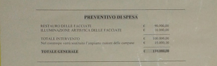 lavori_preventivo