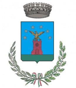 comunenebbiuno