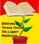 biblioteca_small2