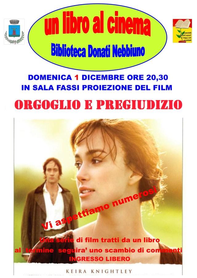 ORGOGLIO E  PREGIUDIZIO 3.jpg