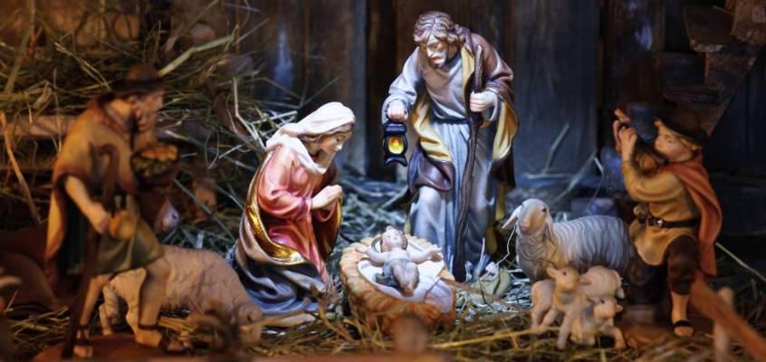 ¡A Belén pastores! Navidad 2020