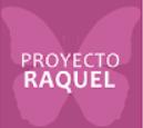 Proyecto Raquel