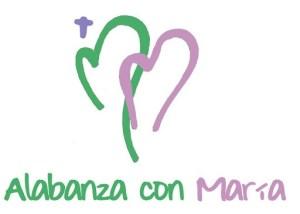 Alabanza con Maria