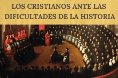 La Iglesia ante el cisma protestante