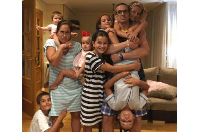 familia-callejon-de-lara