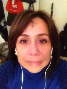 Samia Romero