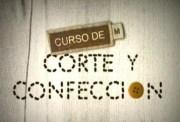 cursocorteconfeccion