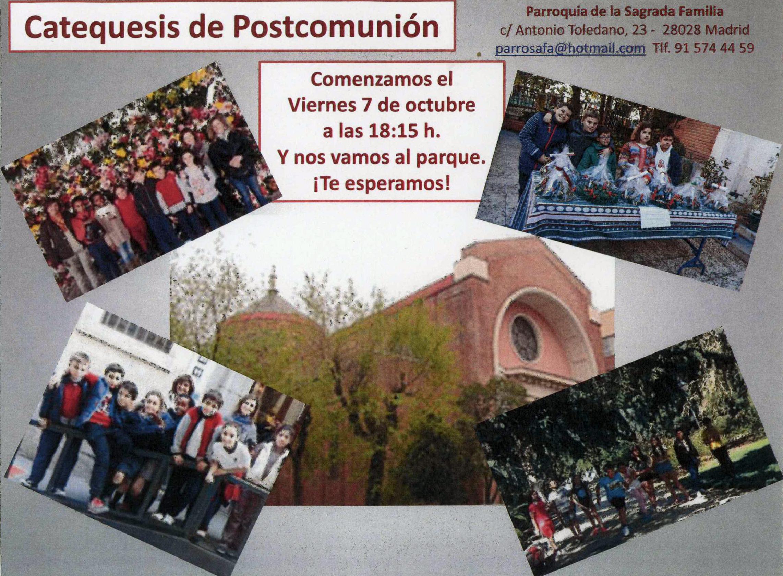 postcomunion-2016-2017