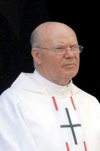 Don Sebastián