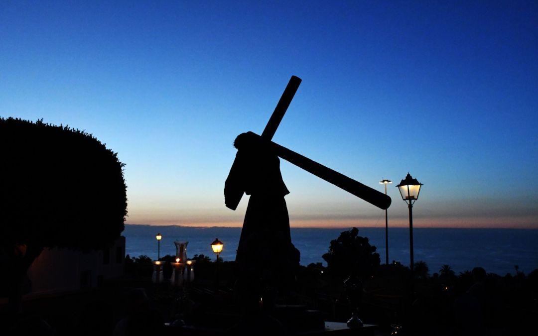 Meditaciones para la Visita a las 7 Iglesias