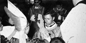 Sebastian-Garcia-Martin-50-aniversario-sacerdotal