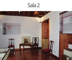 sala2