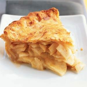 apple-pie-ck-709820-l