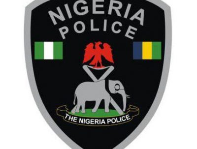 CP parades suspected ritualist with 3 human heads in Ilorin