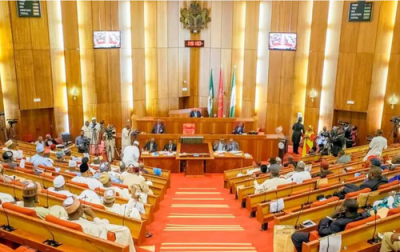 N'Assembly Members 'Harassing' Us For Bribes To Pass Budgets — Heads, Federal Agencies