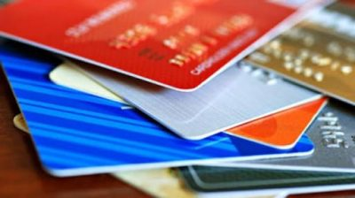 Card to card transfer … here's the latest addition to Nigeria's FinTech environment