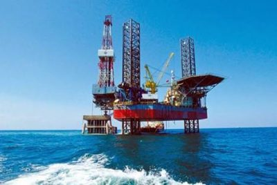 Bahrain makes largest oil discovery in its history