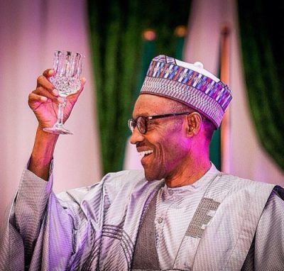 Buhari, The Most Qualified Northerner For Presidency In 2019 - Group