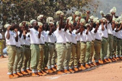 NYSC To Draft Corps Members To Farms