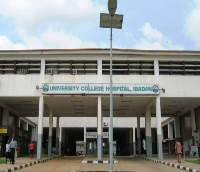 Ibadan University College Hospital records 1,680 mental health cases in 1 year