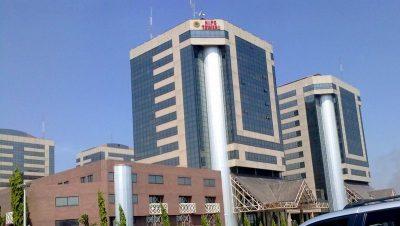 NNPC speaks on audited accounts