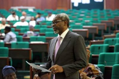 Court asked to bar Gbajabiamila from contesting Reps Speakership over alleged conviction by US Court