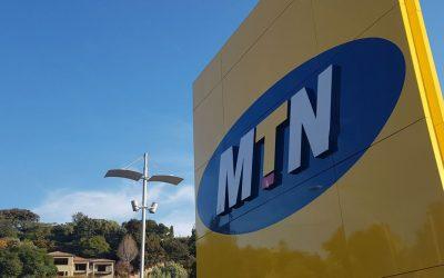 MTN to begin NSE trading on Thursday